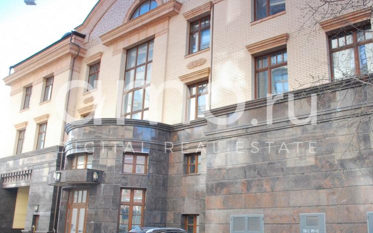 Аренда офиса 15 кв Турчанинов переулок Аренда офиса 60 кв Союзный проспект